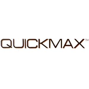 #6 Quickmax Vippeserum.